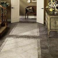 INSTALL FLOOR TILES from $2.50/SQFT ** LAMINATE from $1/SQFT