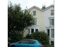 ALREADY LET - 2 Double Bed Flat to Rent, Redland, BS6 6LJ - avail 1st March or 17th March
