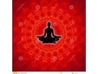 Black Magic Healer In Gloucester/UK, Spiritual Healer, Psychic-Indian Astrologer In London, EX BACK.