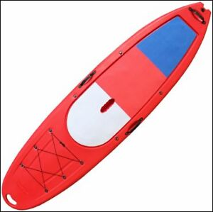 CLEARANCE!!! Winner Harmony Kayak