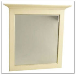 MIRRORS CLEARANCE STARTING AT $125