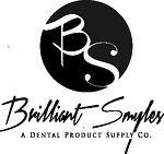 Brilliant Smyles, Inc.