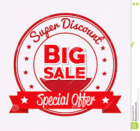 Super Discount offer for Duct Cleaning in just $125