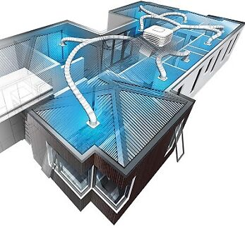 Airconditioning - Services, Repairs, Supply!