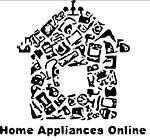 Home Appliances Online