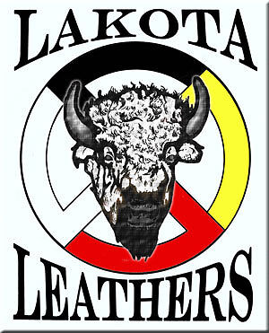 Lakota Leathers 2