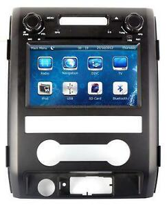 F150 Navigation Ebay