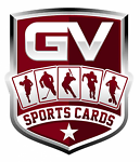 GV Sports Cards