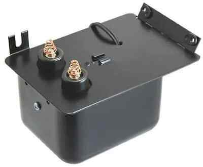 Allanson Oil Burner Ignition Transformer 2721-619