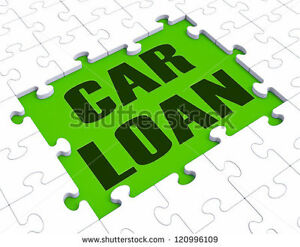 Car Loan For Everyone   BAD CREDIT OK   Lowest interest