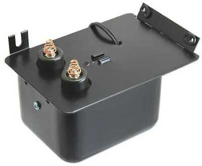 Allanson 2721-619 Oil Burner Ignition Transformer