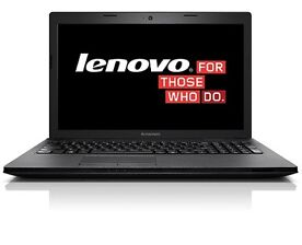 Lenovo Ideapad G505 39cm (15,6