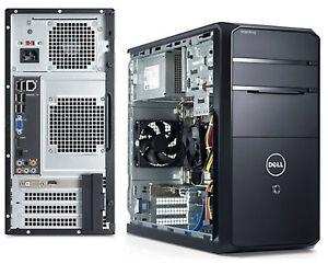 CPU: intel i7 2.66 GHz