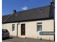2 bedroom house in Baronhill, Cumbernauld, Glasgow, G67 (2 bed)