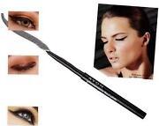 Brown Liquid Eyeliner