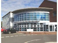 PRESTON Private Office Space to let, PR1– Serviced Flexible Terms   5-57 people