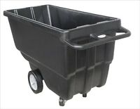SurPro Garbage Cart on sale for $565.00