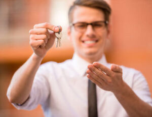 Need A Landlord Reference? Job Reference? Personal Reference?