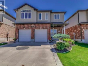 Open House Sept 16th 2-5pm. Great Opportunity 3+1 Home for Sale!