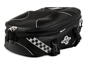 MotoDry-Expandable-Seat-Bag-Motorbike-Motorcycle-Waterproof-Rear