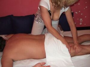 Excellent massage relaxation !!! Rasage