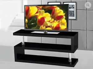 SALE ON TV STANDS WALL MOUNTS BAR STANDS BAR STOOLS
