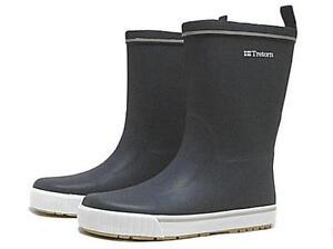 Tretorn Rainboot - Navy Size 5.5
