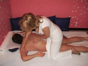 full body massage relaxation!!!!!