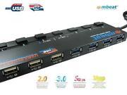 Mbeat USB Hub