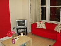 6 BEDROOM HOUSE, £334 PCM - Headingley Mount, Headingley