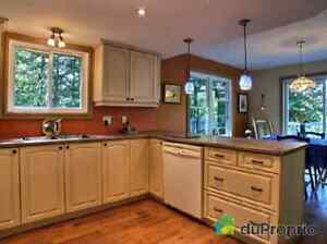 Waterfront cottage for rent 1 hr from downtown ottawa Gatineau Ottawa / Gatineau Area image 3