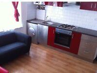 Ground floor duplex flat in armley