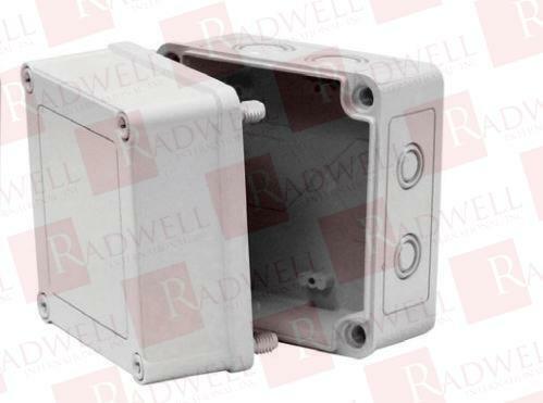 Vynckier Vm553k / Vm553k (new In Box)