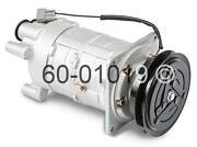 A6 Compressor