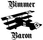 Bimmer Baron