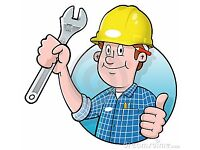 Site Joiner - CIS