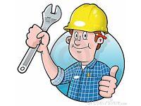 Site Labourers