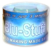 Moulding Putty