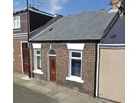 Immaculate cottage situated in the popular location of St Cuthberts Terrace, Millfield, Sunderland