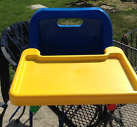 Baby feeding seat for sale