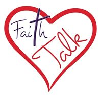 Faith Talk - Interfaith Conversations