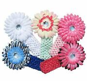 Wholesale Baby Headbands