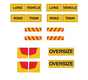 HO-Scale-Waterslide-Truck-Sign-Decals-SM1011-TS