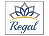 Regal Events Management - Your ideas become reality