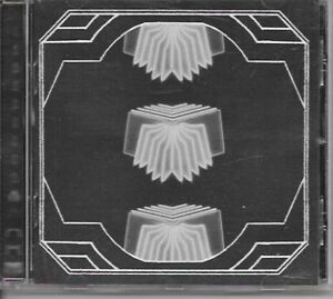 Arcade Fire-Neon Bible-Excellent condition