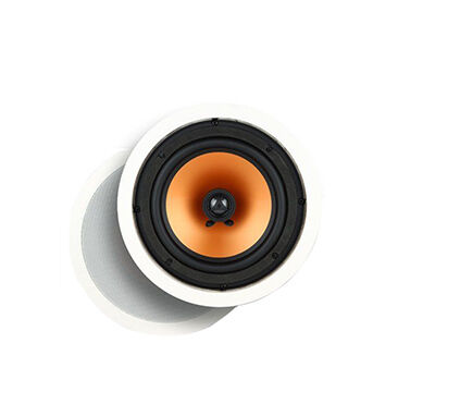 Micca M-6C 2-Way In-Wall Speaker
