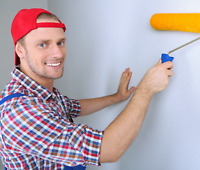 PROFFESSIONAL PAINTERS NEEDED