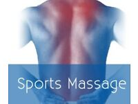 Sunderland Massage Centre & Sports Injury Clinic - Blandford Street