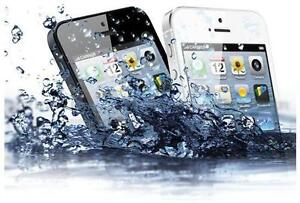 WANTED:★BUYING ALL NEW/USED/WORKING/BROKEN/WATER DAMAGE PHONES★ Windsor Region Ontario image 1