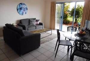 Student Accommodation - Sunshine Coast - Sippy Downs Sippy Downs Maroochydore Area Preview